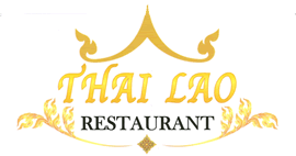 Thai Lao Restaurant